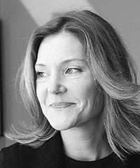 Kathleen D. Vohs